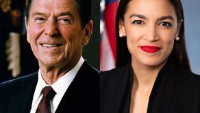 Fascism Has Come To America Via Liberalism