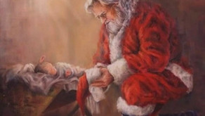 ***Know Your History*** ~Was Jesus Born On December 25th?
