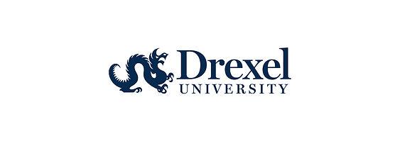 drexel_logo_banner.jpg