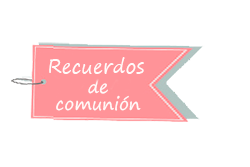 recuerdoscomunion.png