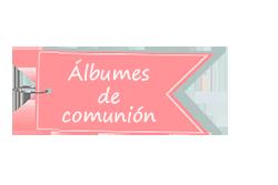 albumescomunion.png