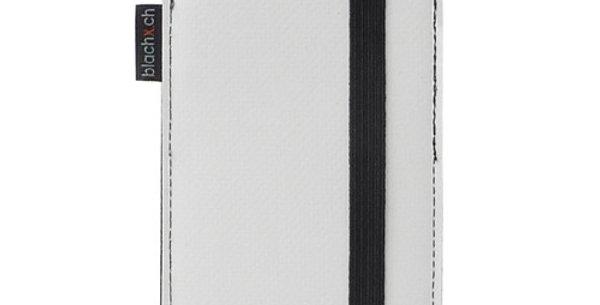 RICO Smartphone case