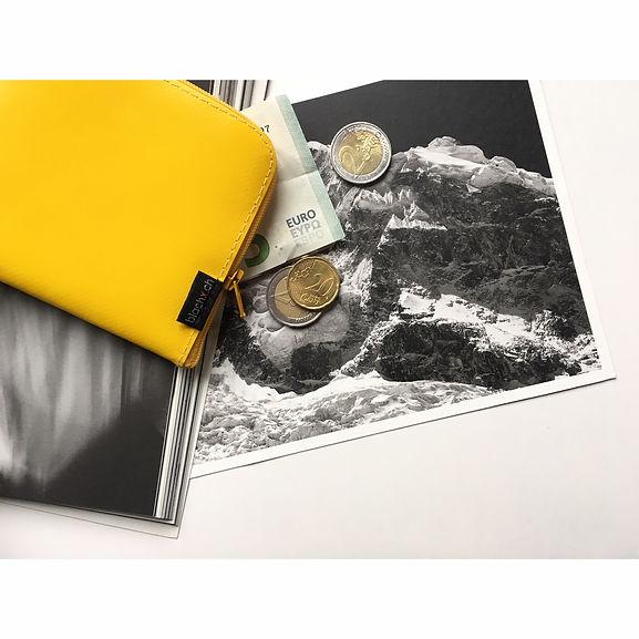 Geldbeutel-portemonnaie-gelb-blache.JPG