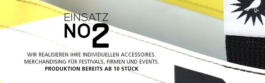 Herstellung von Taschen und Accessoires in Kleinserien. Werbeartikel aus gebrauchter oder neuer Blache. Hergestellt in der Schweiz