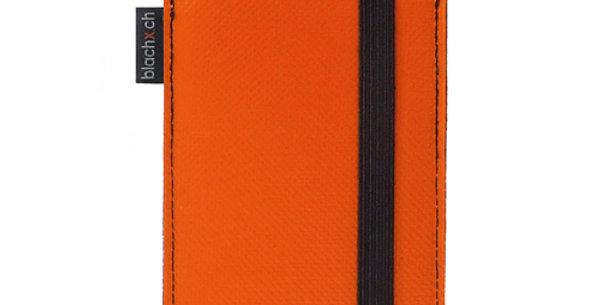 ERIC iPhone case3/4