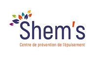 shem_s_logo_rvb.jpg