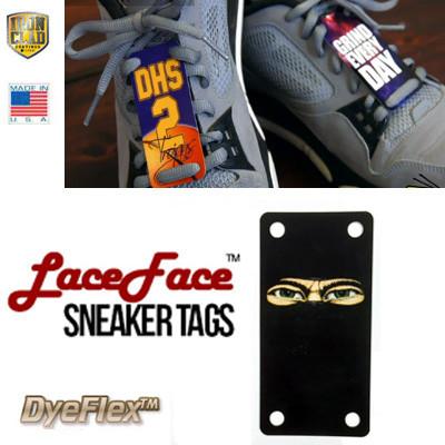Shoe lace tag.jpg