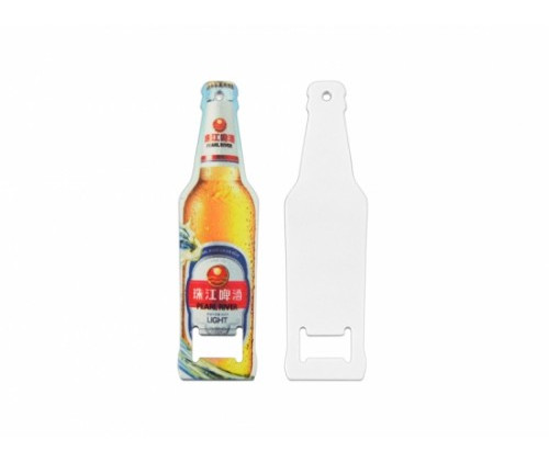 metal bottle opener-500x554.jpg