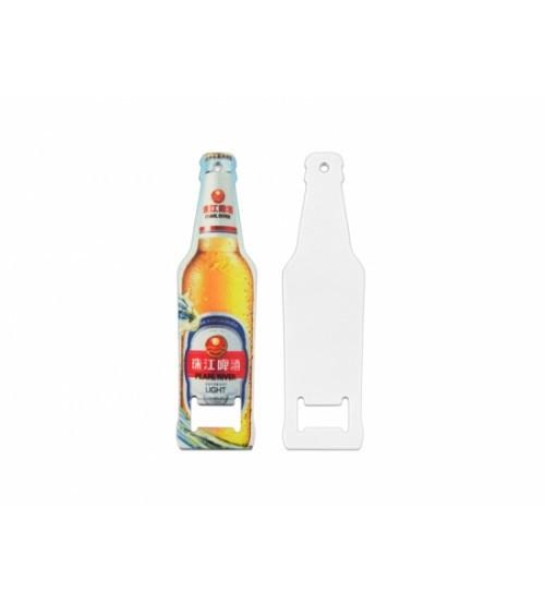 metal bottle opener-500x554.jpg
