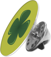 ROUND LAPEL PIN  W CLASP.png