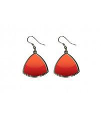 Round Earrings 1.jpg