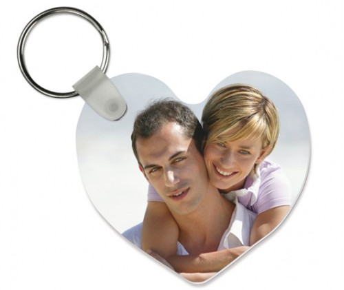 Heart Key Chain.jpg
