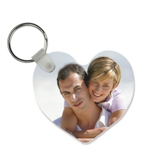Heart Key Chain.jpg