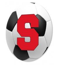 TrailerHitch_RoundInsert_Soccer_HR (1)-2