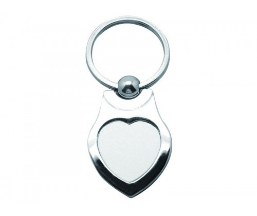 Keychain - 71 Heart with box.jpg