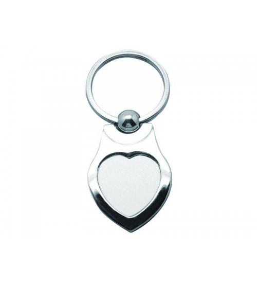 Keychain - 71 Heart with box.jpg