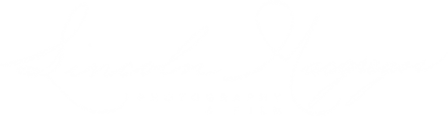 Lincoln Macgregor Photography and Film S