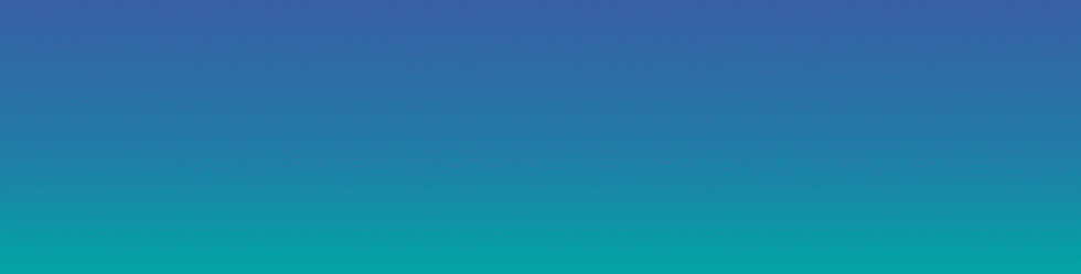 Milkify gradient background.png
