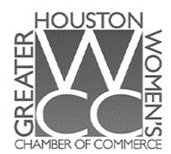 GHWCC logo.png
