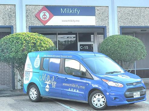 Milkify exterior with van_edited_edited.jpg