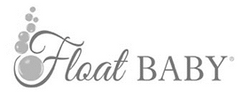 float baby logo.png