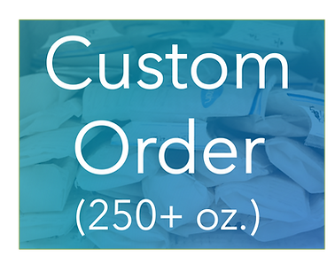 custom order.png