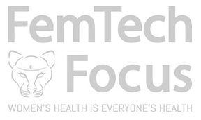 Femtech focus logo gray.jpg