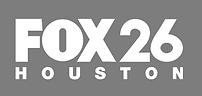 Fox26 logo.png