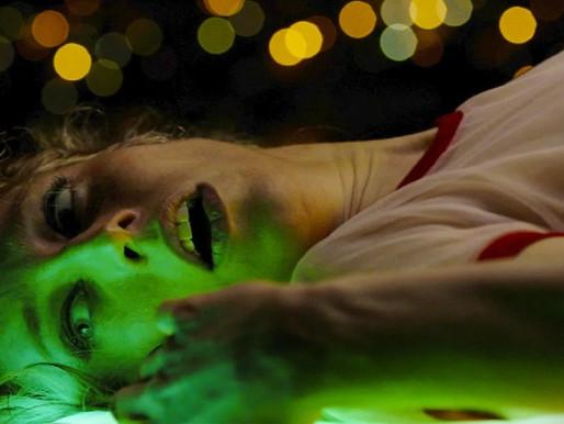 Fresh From Rotterdam Film Festival: 'Carro Rei' Reviewed