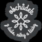 logo_web_shadow.png