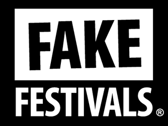 Fake Festivals 2020 Tour Dates