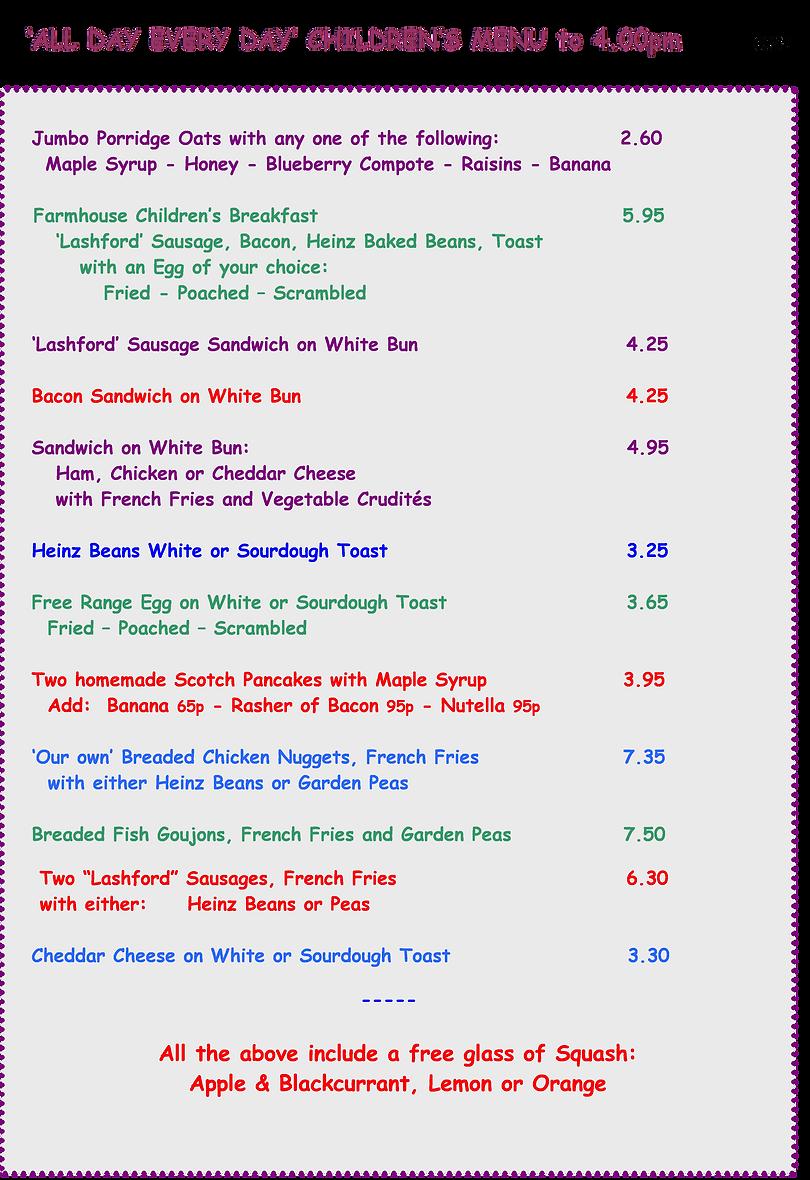 Kids menu 1.png
