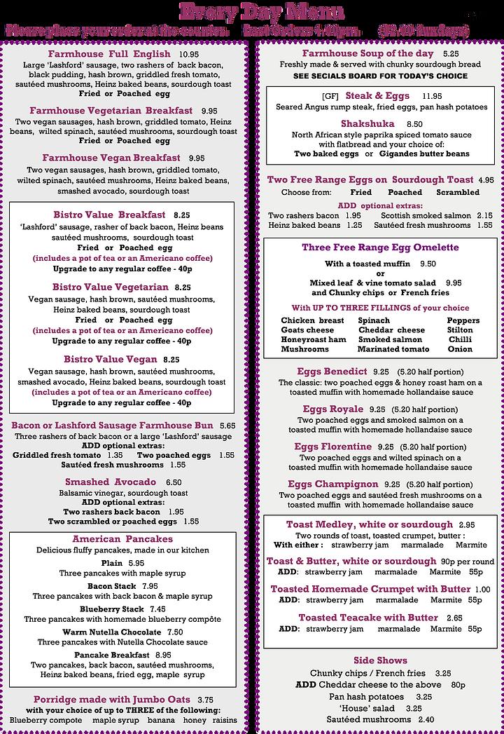 Food menu 1.png