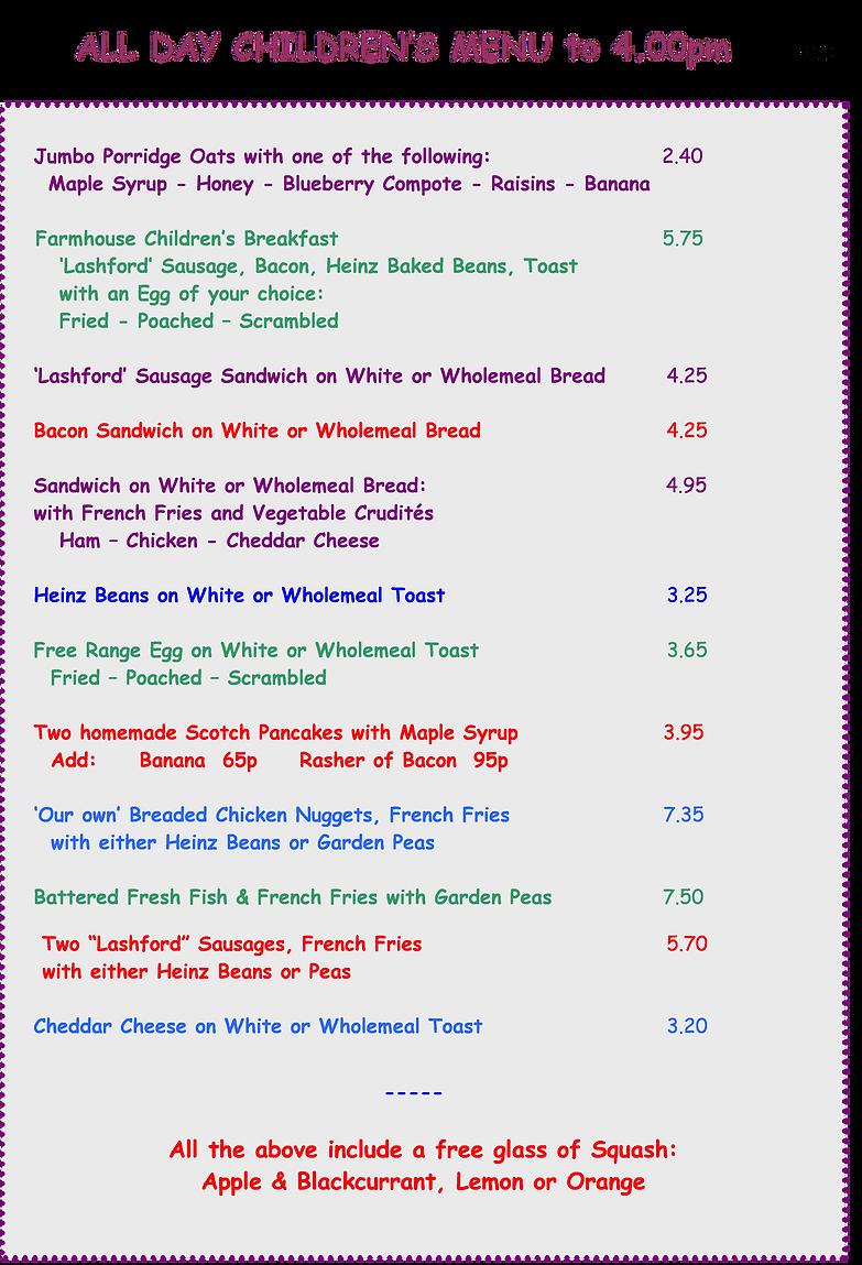 children menu.png
