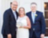 Paul fletcher,paul fletcher officiant,cathy davis and company,niagra wedding officiant,niagra weddings,non-denominational weddings, winery wedding