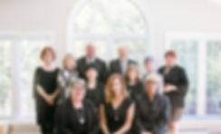 Cathy Davis and Company, Niagara Wedding Officiants, Non-religious weddings, non-denominational