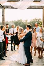 WeddingStonewall-185.jpg