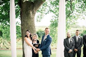 wedding (284 of 838) (1).jpg