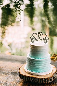 WeddingStonewall-14.jpg