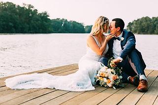 WeddingStonewall-180.jpg
