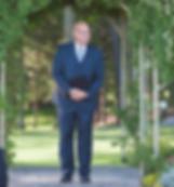 Paul fletcher,paul fletcher officiant,cathy davis and company,niagra wedding officiant,niagra weddings,non-denominational weddings,jordan weddings