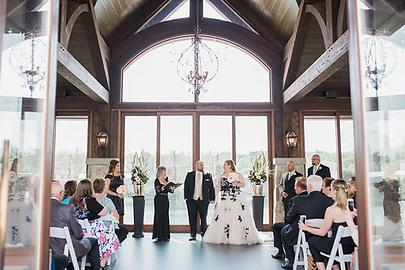 debbie van dyke,debbie van dyke officiant,cathy davis and company,niagra wedding officiant,niagra weddings,non-denominational weddings