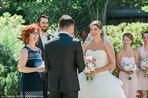 lori blake,lori blake officiant,cathy davis and company,niagra wedding officiant,niagra weddings,non-denominational weddings