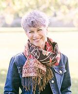 Debbie Van Dyk Officiant_edited.jpg