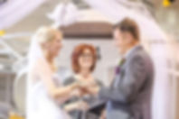 lori blake,lori blake officiant,cathy davis and company,niagra wedding officiant,niagra weddings,non-denominational weddings,backyard weddings