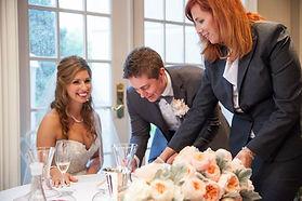 cathydavisofficiant, chateau des charmes weddings, niagara wedding officiant, winery weddings, niagara-on-the-lake weddings, st. david's weddings