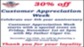 customer appreciation week 2019.jpg