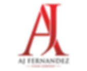 AJ-Fernandez-Logo_Web2.png