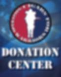 CFW Donation Center Placard.jpg