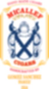 micallef cigar logo.png